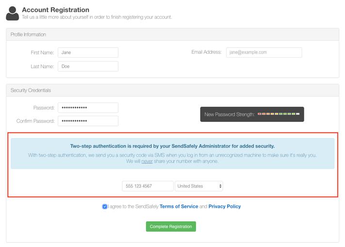 2FA at User Registration-1