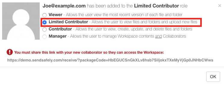 Add_Limited_Collaborator