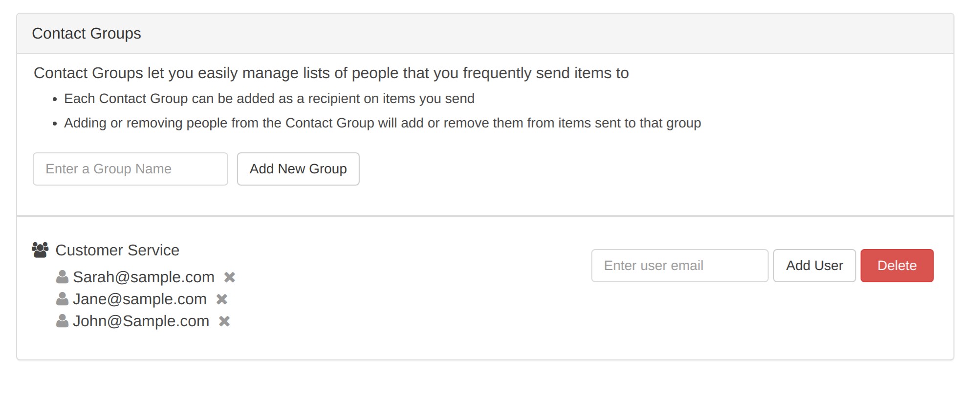 Create Contact Group.png