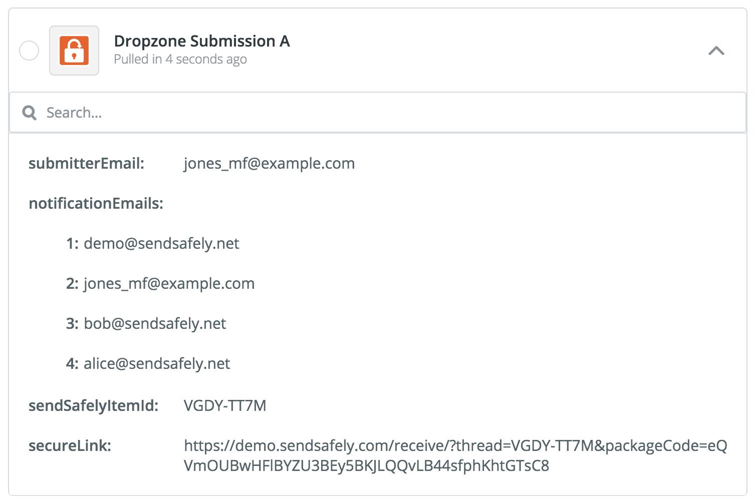 Dropzone_Sample_Data_Slack