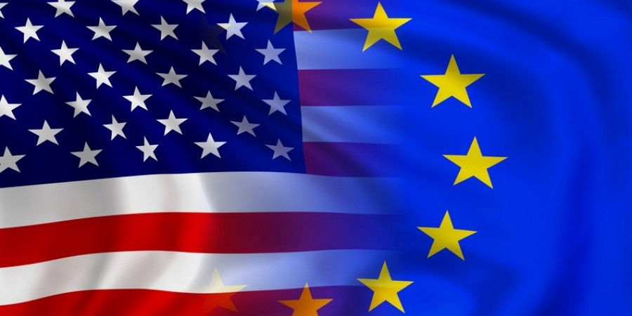 EU-US.jpg