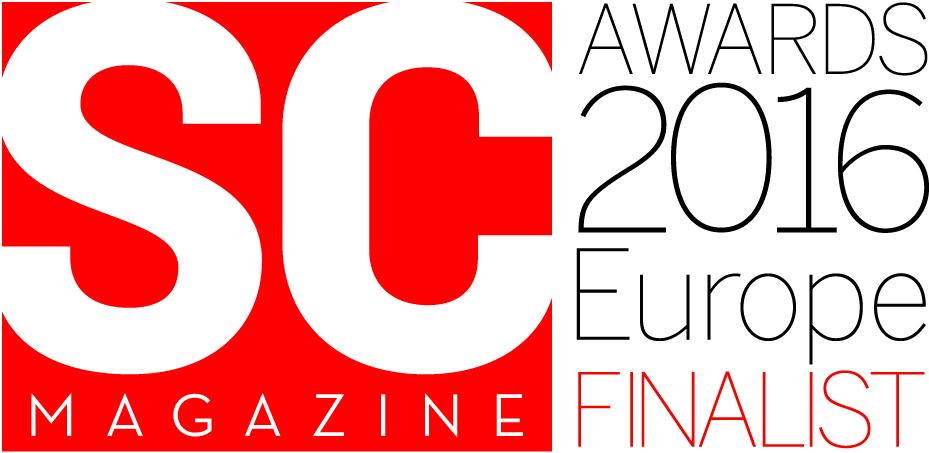 SC_AWARDS_2016_EUROPE_FINALIST.jpg