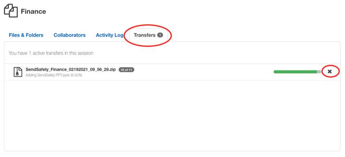 Transfers Tab -Workspace Download-1