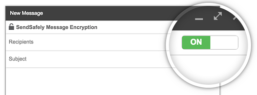 chrome-message-encryption-top.png