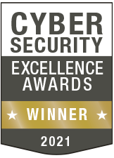 cybersecurity_award_2021_Winner_Gold