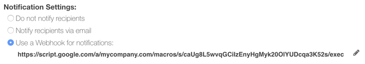 dz_notification_settings.png