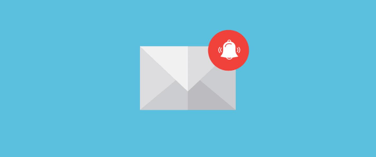 email-notificaiton-header