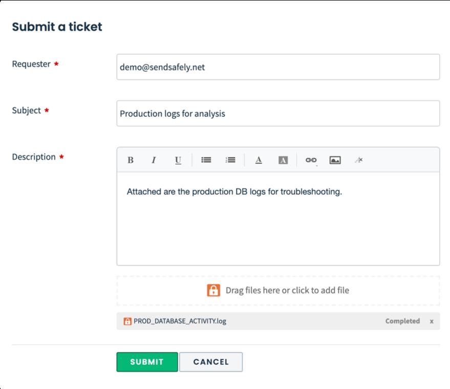 freshdesk_portal_widget