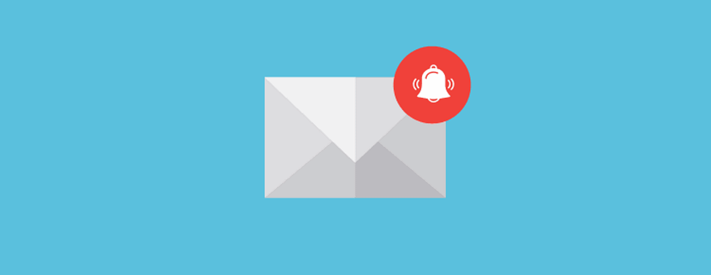 new-email-notification