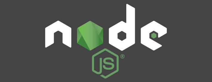 node_js_blog