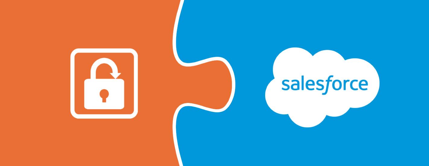 salesforce_puzzle
