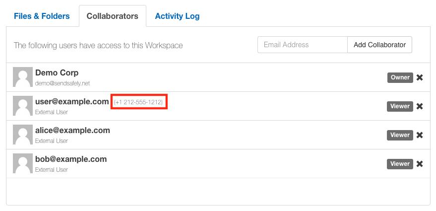 workspace-sms-3