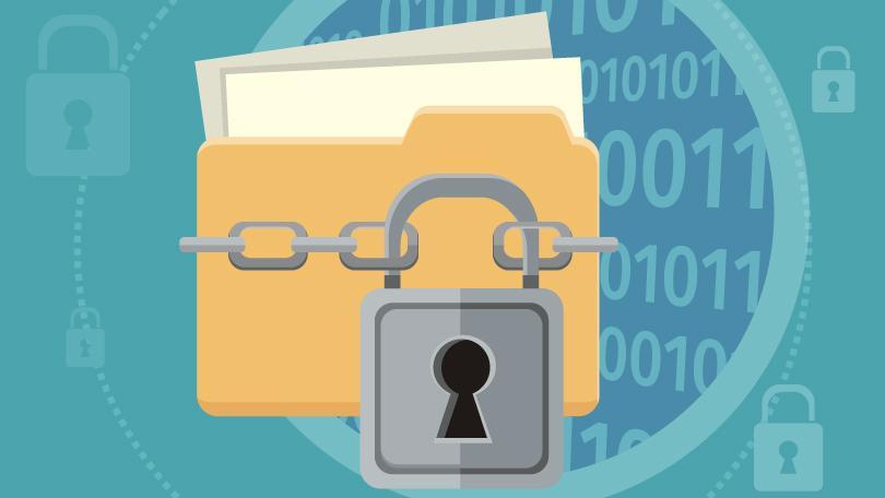 encrypted-folder.jpg