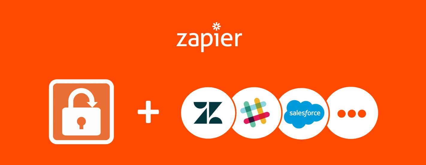 zapier_blog_header.png